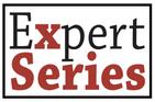 Expert Series logo