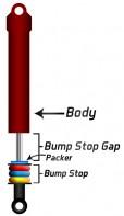 Bumpstop1