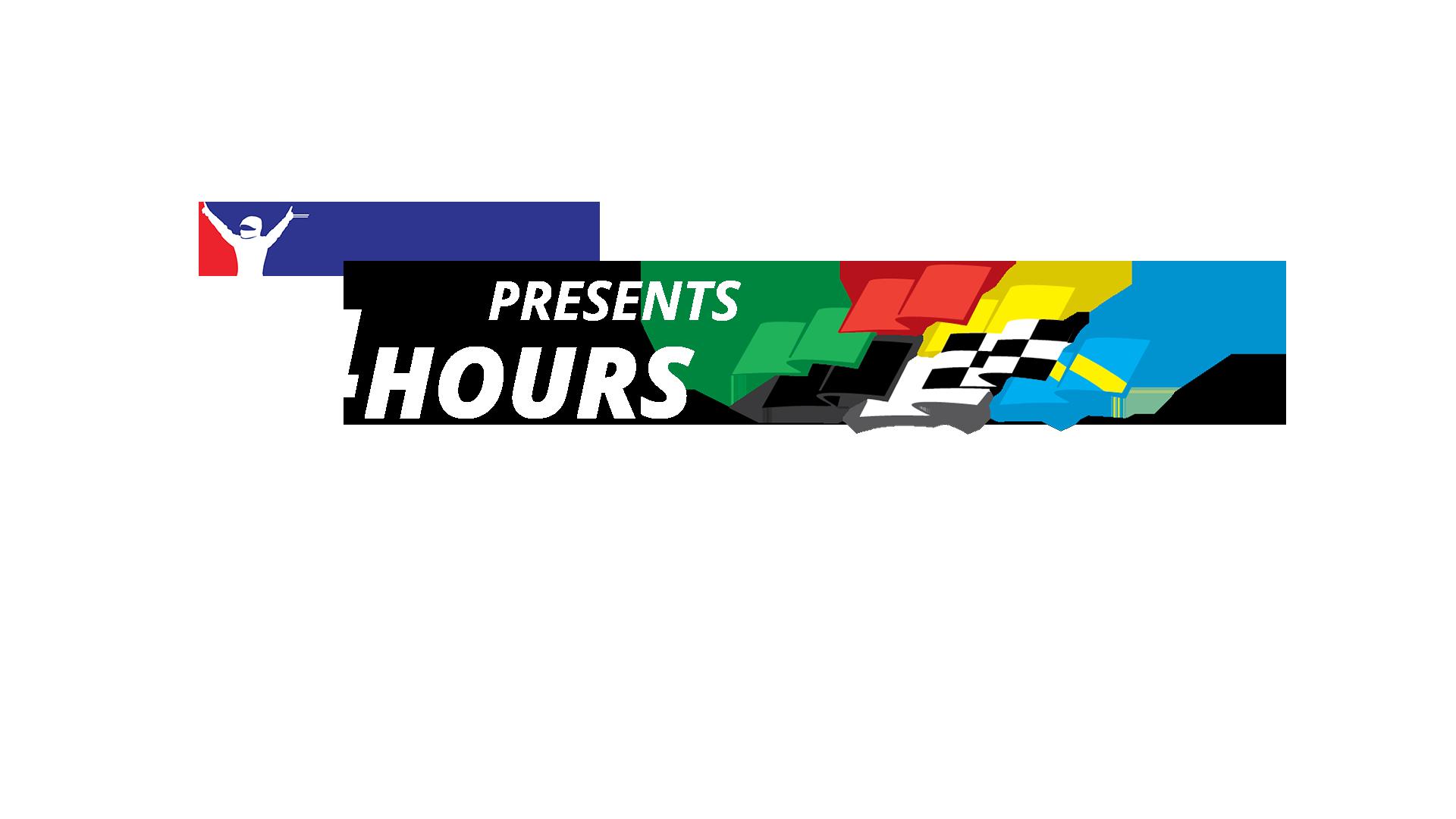 daytona-logo
