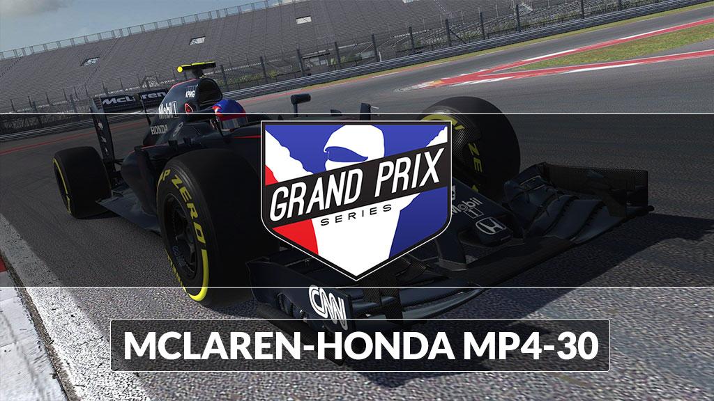 grand-prix - iRacing com   iRacing com Motorsport Simulations