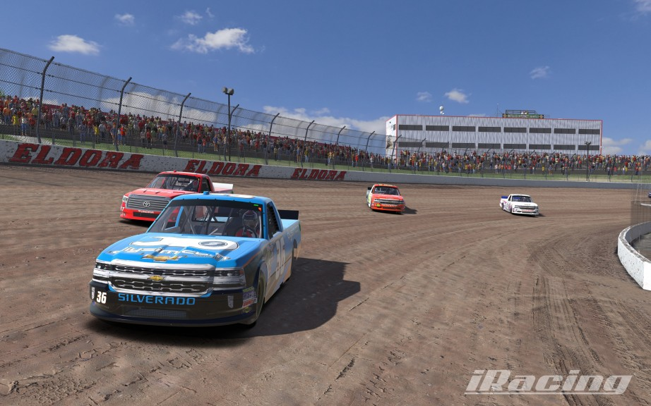 iracing_trucks_eldora_1
