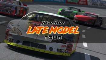 late-model-tour