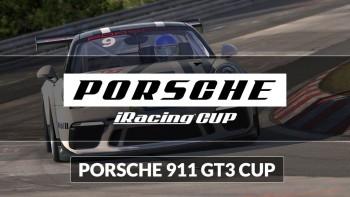 porsche-cup