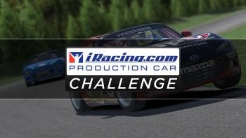 productioncar-challenge
