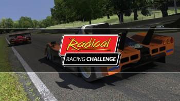 radical-challenge