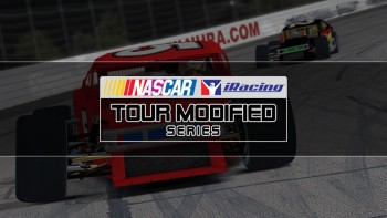 tour-modified