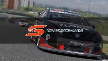 v8-supercars