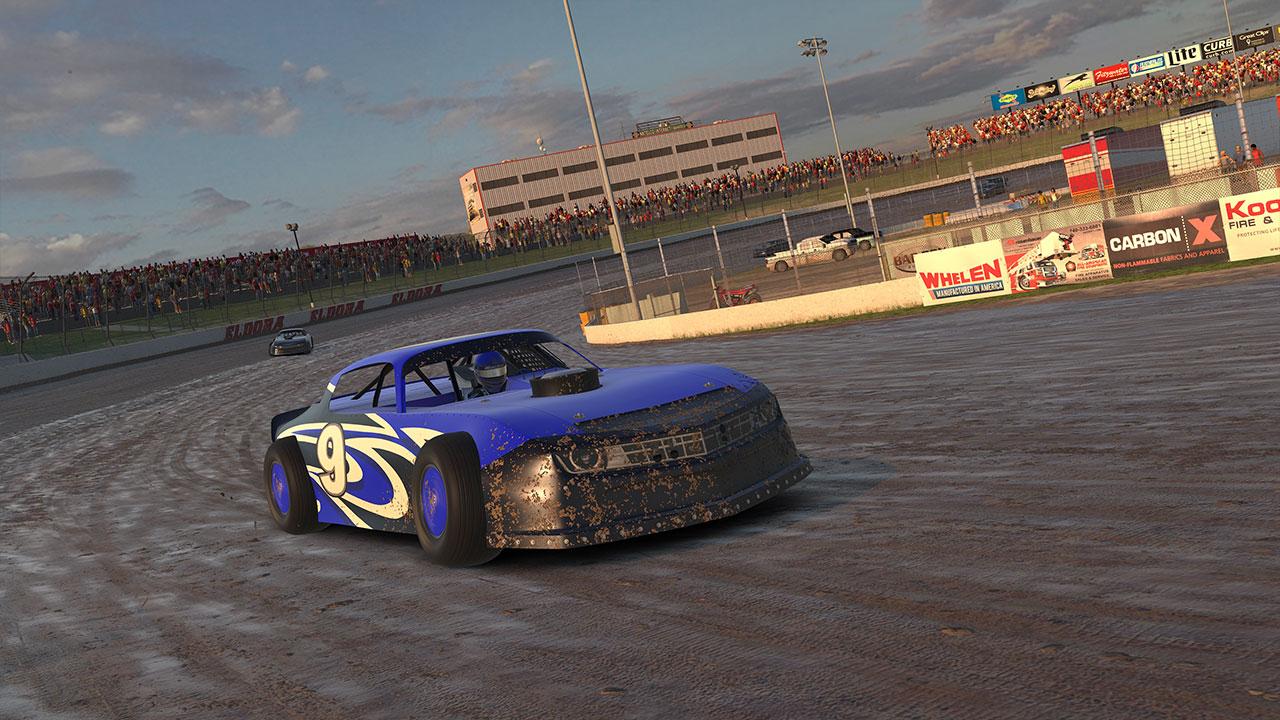 Membership - iRacing com   iRacing com Motorsport Simulations