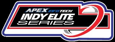 Apex InfoTech Logo