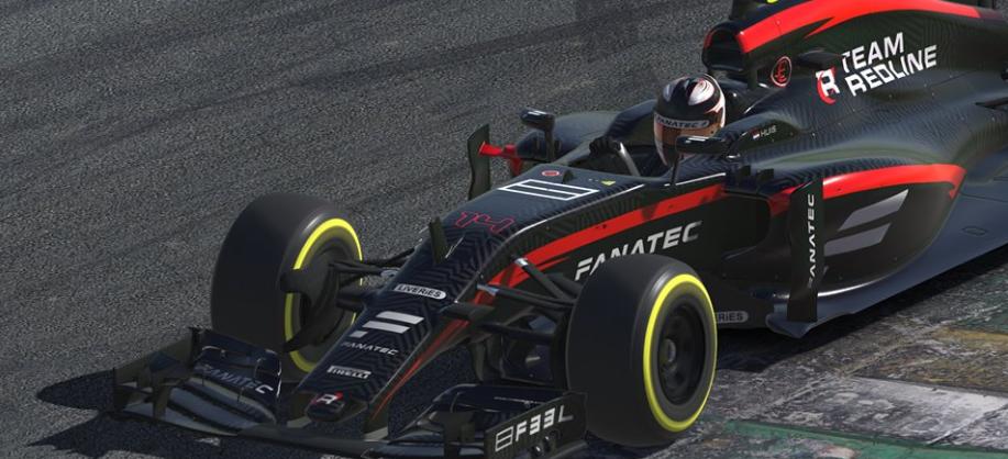 games racing