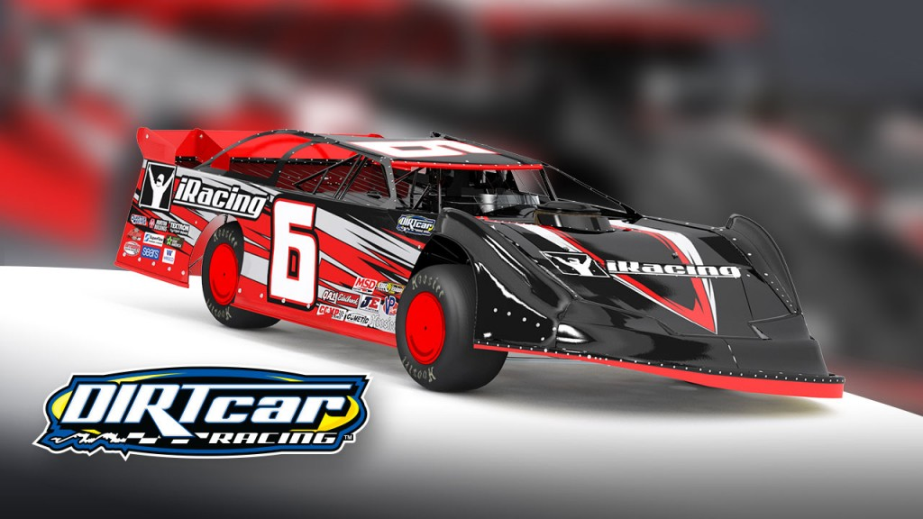rc dirt modified cars with Sk Modified on 2016 Albany Saratoga Speedway Season Review furthermore Dirt Roofs besides 222677805259 moreover L7 S2 Frame Dwg in addition .