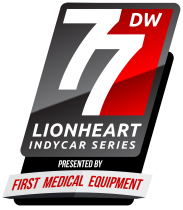 Lionheart First Medical