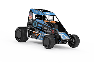 Midget image for dirt page