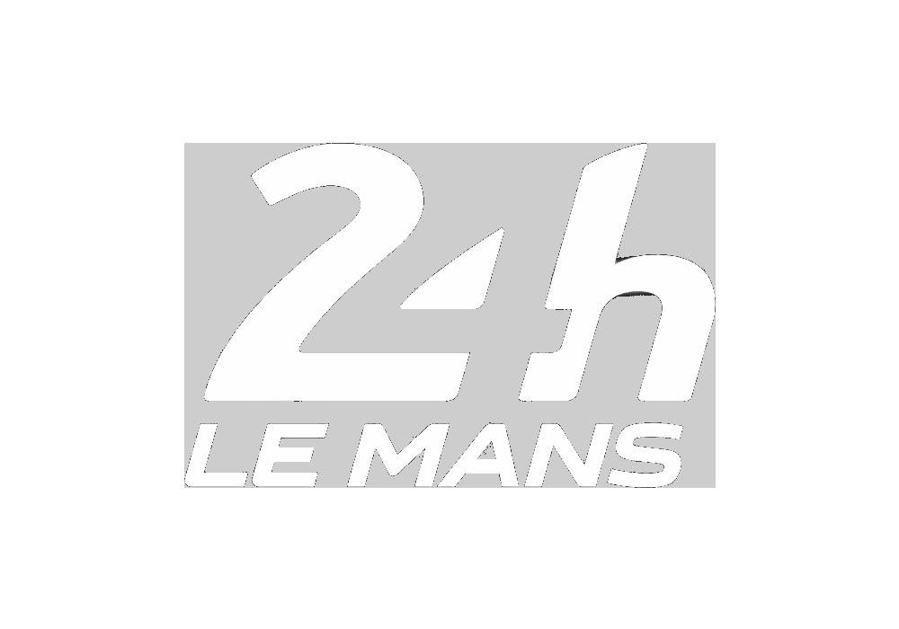 24 Le Mans Logo Design Reverse 2 Iracing Com Iracing