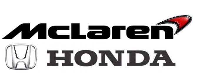 mclaren-honda-logo - iracing | iracing motorsport simulations