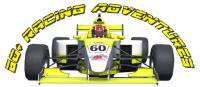 60+ logo 2