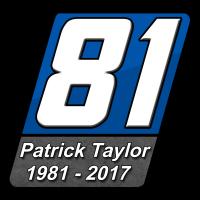 Patrick Taylor Tribute Sticker_zpsscdczty4