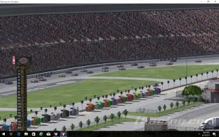 Texas Field