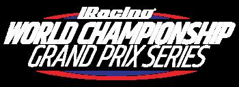 iRacing-World-Championship-Grand-Prix-Series-White