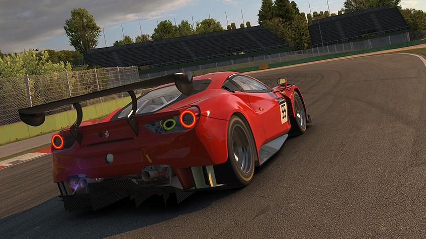on Nascar Race Cars Classic