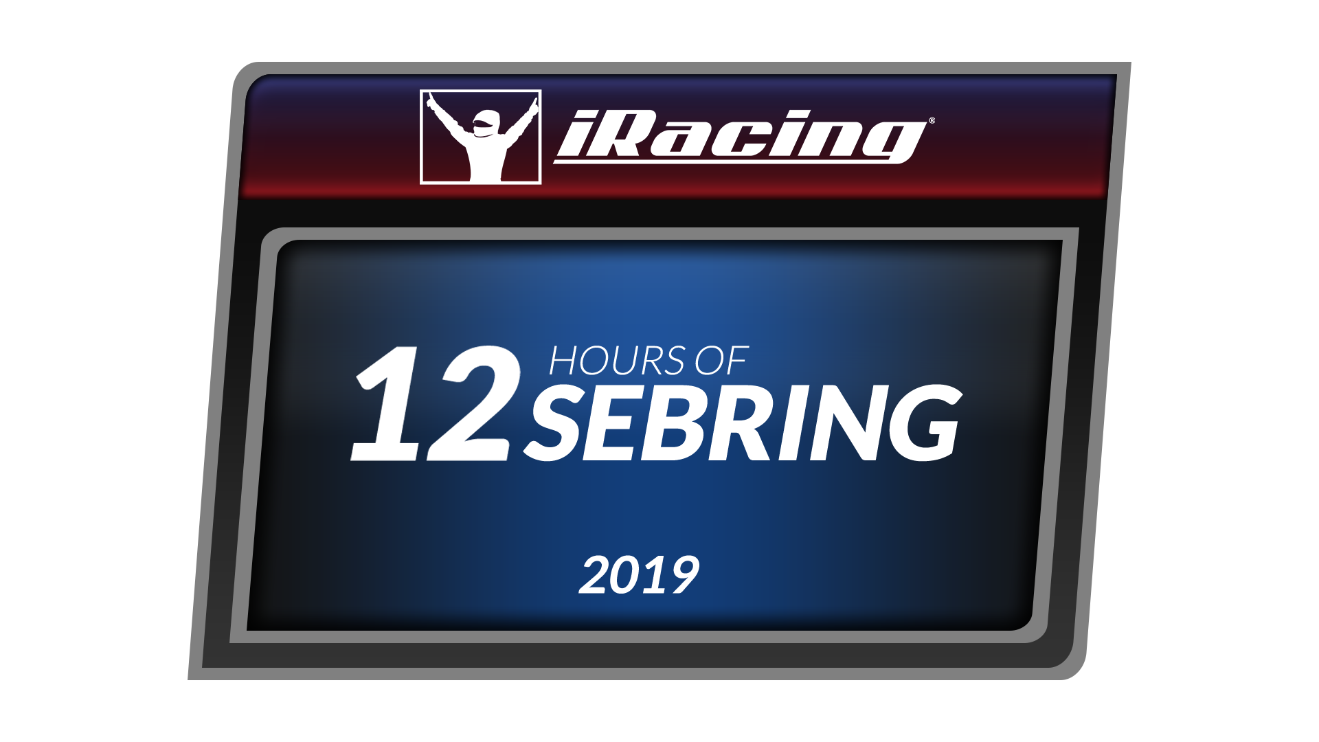 12-Hours-of-Sebring.png