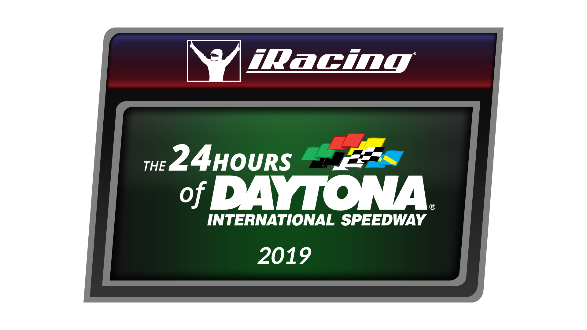 [Image: 24-Hours-of-Daytona.png]