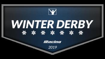 2019 Special Events - iRacing com   iRacing com Motorsport