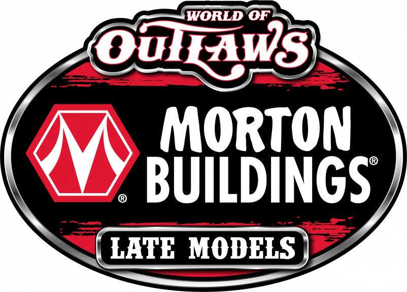 2019 World Of Outlaws Morton Buildings Late Model Championship