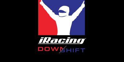 News Archives - iRacing com | iRacing com Motorsport Simulations
