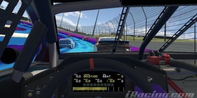 Blog Archives - iRacing com | iRacing com Motorsport Simulations
