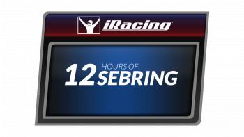 12-Hours-of-Sebring-350x197.png