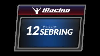 2020 Special Events - iRacing.com | iRacing.com Motorsport Simulations