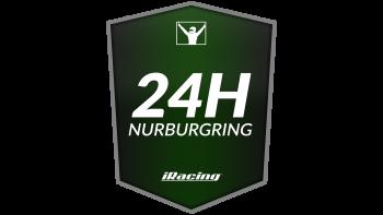 24H-Nurburgring-350x197.png