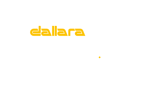 series title