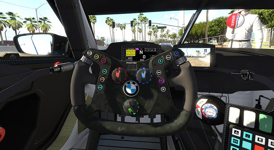 BMWM4GT3-5.jpg