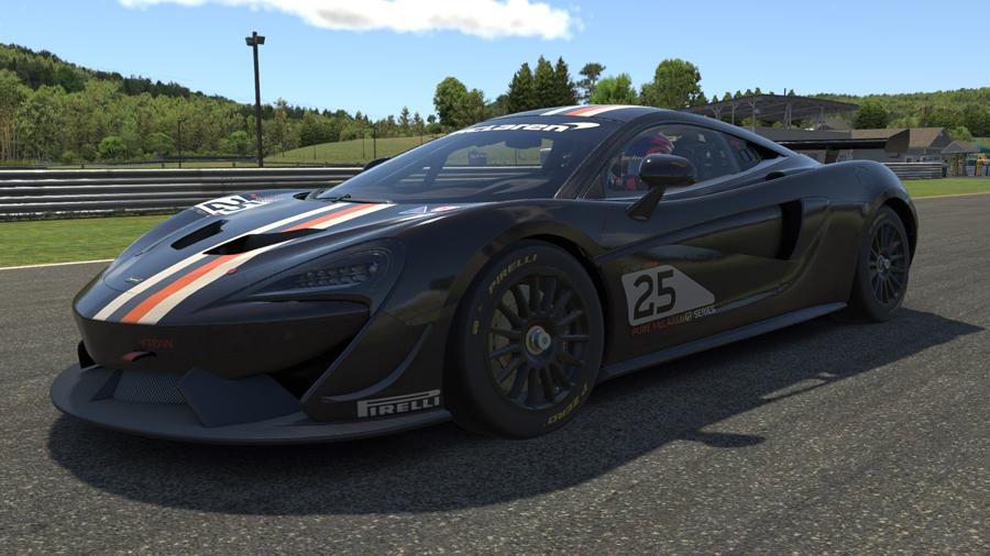 20210311-McLaren570SGT4.jpg