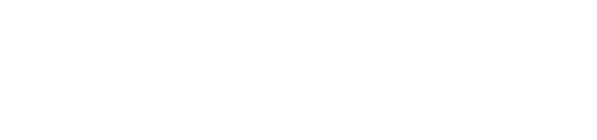 iRacing Season 2 Available Now