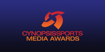 Cynopsis Sports Media Awards