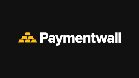 Paymentwall