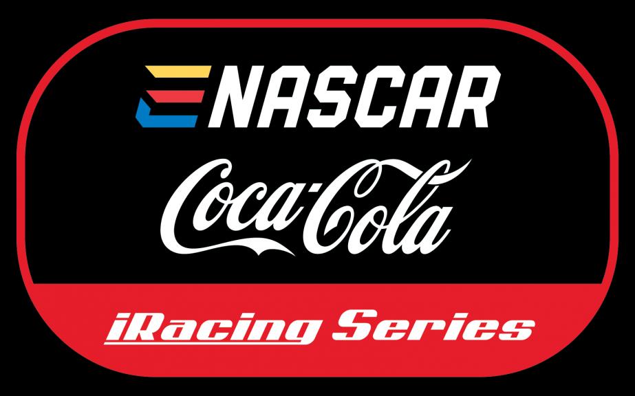 eNASCAR Coca-Cola iRacing Series