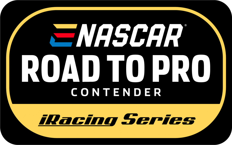 eNASCAR Road to Pro Contender Series