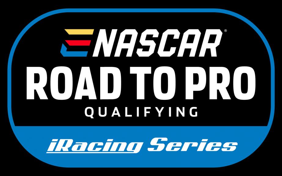 eNASCAR Road to Pro Qualifying Series