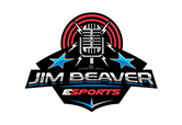 Jim Beaver eSports