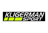 Kligerman Sport
