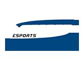 Letarte eSports