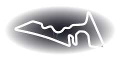 Circuit of the Americas Track Map
