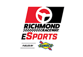 Richmond Raceway eSports