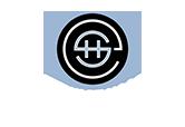 Stewart-Haas eSports