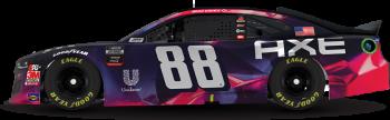 88 Camaro