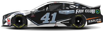 #41 Ford